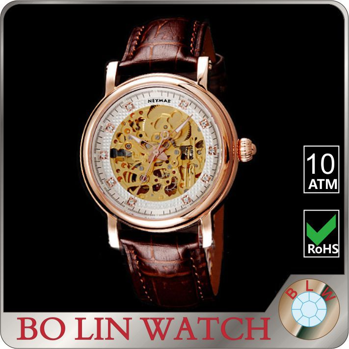 automatic watch, high quality watch, solid 316 stainless steel/japan or imported movement/sapphire glass/men