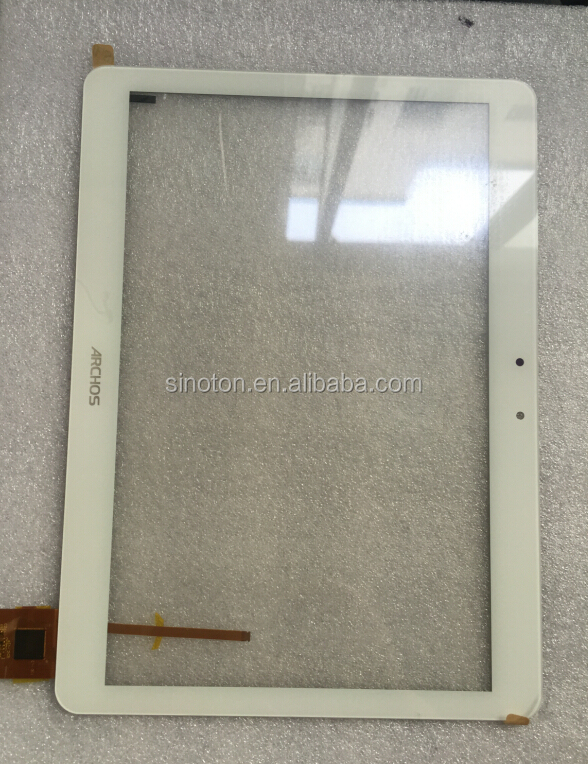 Wholesales digitizer replacement for Archos 101 xenon touch