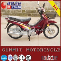 High quality cheap 49cc moped for sale ZF110-A