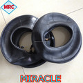 Wheelbarrow natural rubber inner tube 4.00-8 tube tyre