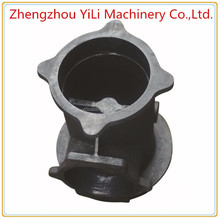 High quality iron material made in China cast iron casting for car parts OEM custom casting foundry