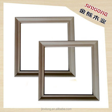 Decorative Solid wood frames photo