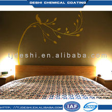 China Wholesale Custom interior wall emulsion paint