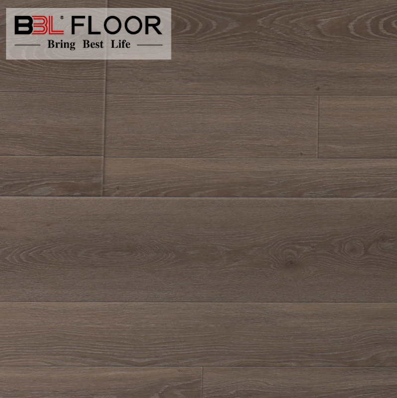 8mm 12mm Wide Plank Laminate Timber Flooring On Alibaba Com