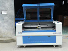 Wish discount directly sale the product CNC laser cutting engraving machine with great features