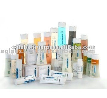 Dead Sea Brand Natural Skin Care Product