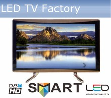 ODM/OEM Cheap 15 16 17 19 20 22 24 32Inch Led Tv/Lcd Tv With A Grade USB/VGA/FHD