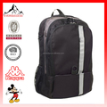 Outdoor shoulder strap backpack, Diaper Bag Backpack with changing pad, Care organizer with pockets travle accessories