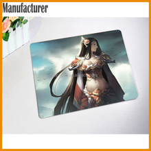 AY Anti-Slip Laptop Mouse Pad Keyboard With Built In Mouse Pad