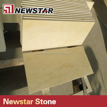 Newstar natural crema marfil marble wall tile,marble floor tile