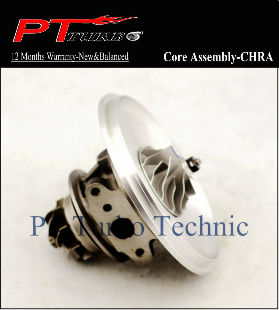 Turbocharger CHRA CT9 17201-30030 Cartridge for Toyota Hiace 2.5 D4D (2001- )
