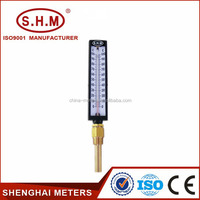 Good quality manometer mercury mercury manometer