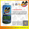 Can Packing R-134a Refrigerant for Car Use 300G