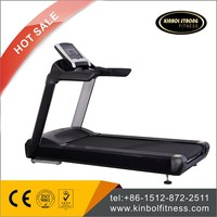 Factory direct sale running machine price in india