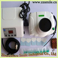 High Frequency Portable Dental X Ray machine SML-X5 X-ray Unit