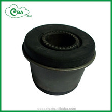 MB430201 FOR Mitsubishi Delica L300 P15V SMALL High Quality AUTO RUBBER PARTS BUSHING