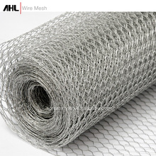Heavy Duty non Galvanized Powder Coated 6ft Poultry Chicken Wire mesh Rabbit Wire Mesh Netting