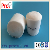 Medical Gauze Bandage With CE,ISO,FDA