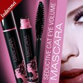 [STOCK] M1419 Seductive Cat Eye Volume Mascara