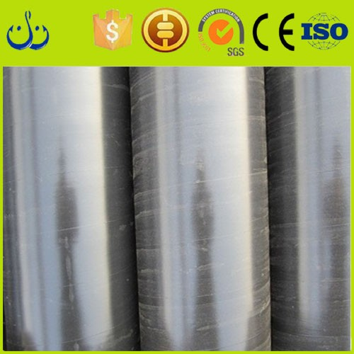 API 5L / ASTM A53 Gr. B / A106 Gr.B hot/cold rolled carbon seamless steel pipe precision tube
