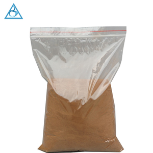 naphthalene sulfonate sodium china manufacturer cement admixture&additives
