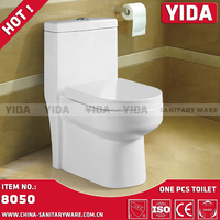 china chaozhou ceramic wc toilet, top quality s-trap/p-trap toilet factory, bathroom sanitary ware