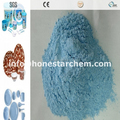 Melamine Formaldehyde Moulding Compound Powder Manufactures