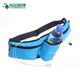 Wholesale Multifunctional Hydration Sports Waist Bag , Outdoor Running Waist Bag With Water Bottle Holder