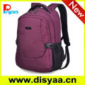 Hot sell backpack travel bag ,traveling bag ,backpack travel