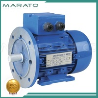 2013 powerful sealed electric motor