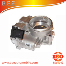 High Quality Throttle Body A2C59511698 For Audi A4 A6 Altea Leon Toledo Passat