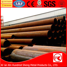 Best selling China manufacture x60 pipe specifications