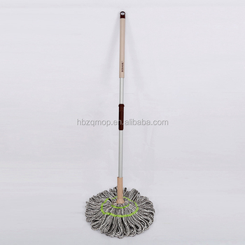 2017 new products lazy mop for floor cleaning