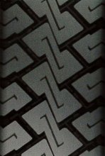 Suntex Heavy-Duty Retread Tire for truck