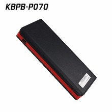 Power Bank 20000mAh 4 USB, Portable Charger Ultra High Capacity External Rechargeable Battery Power Pack