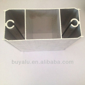 Aluminium Profile use in TV Cabinet
