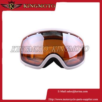 ski goggle brands  tpu retro ski