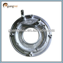 Customized Heating plate for rice cooker with Aluminium