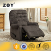 Morden Quality Lounge Sofa Recliner Chair