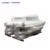 JFB261 Glass mirror straight line polishing machine shops in china glass processing machine factory