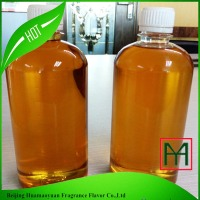 Industrial conjugated linoleic acid in bulk