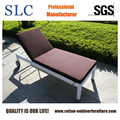 Popular Outdoor Chaise Lounge (SC-B8867)