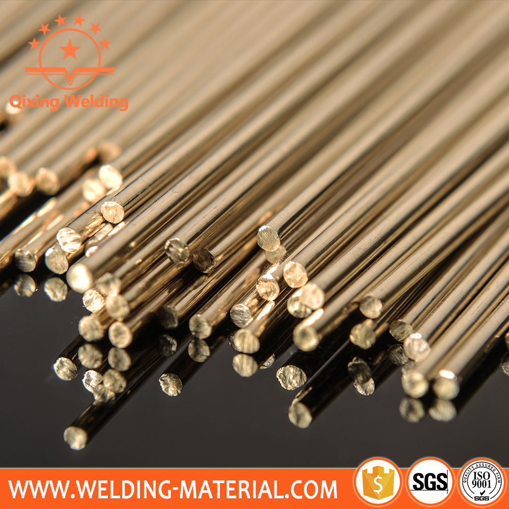 Best price SW221 brazing filler metal alloy consumables