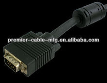 HD15 SVGA Cables Projector Monitor Cables
