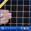 bird cage welded wire mesh roll