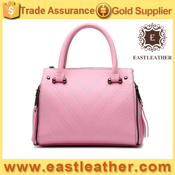E1672 europe fashion new coming hot design handbags