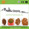 /product-detail/variable-shape-according-to-the-die-pet-food-processing-line-aquarium-fish-feed-machine-60431377041.html