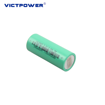 26650 battery IFP26650PC 2500mah 3.2v deep cycle battery for energy storage applications