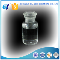 High purity 48% Potassium hydroxide/KOH/Caustic potash liquid