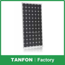 High Efficiency 10KW Solar Energy,Automatic Control Solar Generator For Free Energy,5KW Small Solar Panel Price Mini Generator